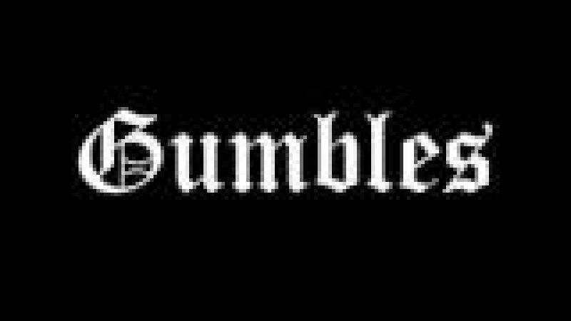 Gumbles - Nichts Ist Fuer Immer