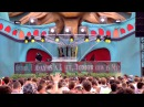 John Digweed (1) at Tomorrowland 2012