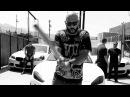 NAREK METS HAYQ - REVERSE (Official Music Video)