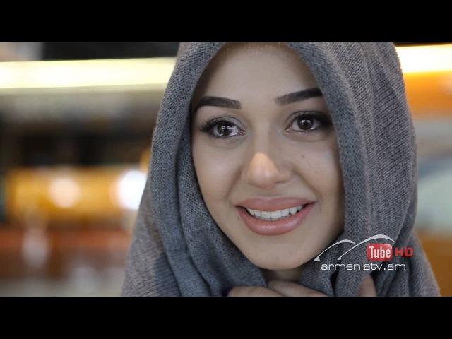 Հարազատ թշնամի Սերիա 503 Մաս 2 / Harazat tshnami