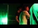 Чайник Band Chaynik Band God Gave Me Everything Kravitz Jagger cover Чердачок 22 1 2014