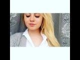 "Lera_merki??? on Instagram: ""видео на песню"