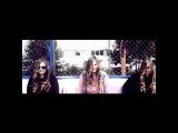 "AS on Instagram: ""Киса @am_mayorova спасибо за видео!!:* @mr.alexsparrow спасибо за песню:)) #СУМАСШЕДШАЯ"""