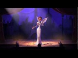 Vanessa Paradis &amp -M-