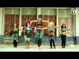 Oceana - Put Your Gun Down Official Video HD