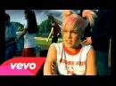 P!nk - Don't Let Me Get Me (Video)