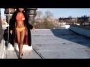 Watch Супер Сексуальная Бразильянка В Микро Бикини Микро Бикини