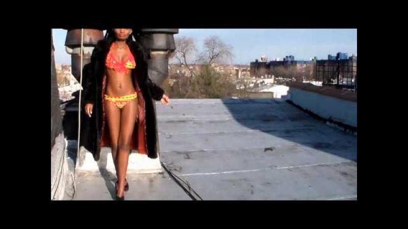 Watch Супер Сексуальная Бразильянка В Микро Бикини Микро Бикини » Freewka.com - Смотреть онлайн в хорощем качестве
