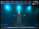 Ф.Киркоров - Концерт Майкл Джексон и друзья
