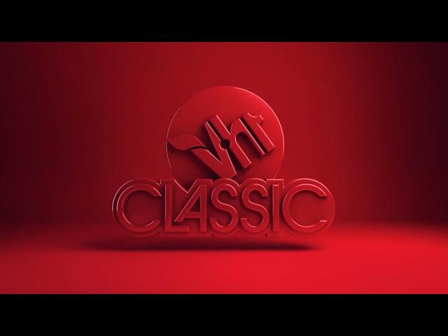 Vh1 Classics / Homage
