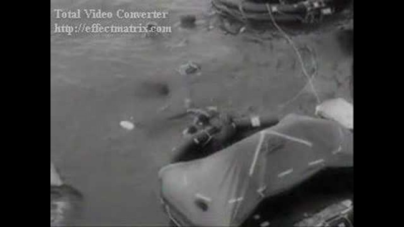 Israeli attack on USS Liberty (US Navy ship)
