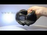 Кемпинговый фонарь YJ-2805 от магазина Хеппи Смайл