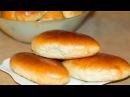 Воздушные ПИРОЖКИ С КАПУСТОЙ ○ ДРОЖЖЕВОЕ ТЕСТО Cabbage Pies