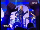 NENA KIM WILDE - Anyplace, Anywhere, Anytime [Live At Pop 2003 - Sat 1]