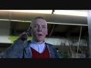 Romper Stomper-Pulling on the boots