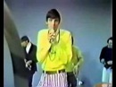 John Fred his Playboys-Judy In Disguise