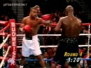 1994 11 18 Roy Jones Jr vs James Toney Гендлин