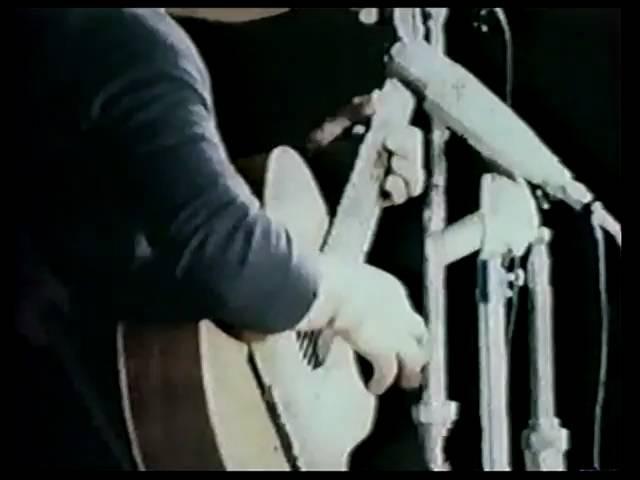 Вратарь. История песни