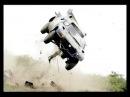 самые крутые аварии на гонках ралли наскар кольцевые подборка нарезка / Rally NASCAR ...