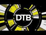 Quad City DJ's - Space Jam (Mutrix Tune Squad Remix)