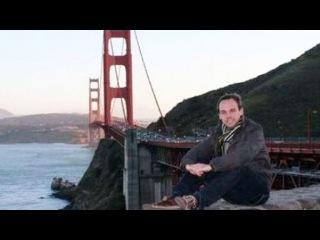 Новости - Крушение A320: второй пилот мог страдать депрессией