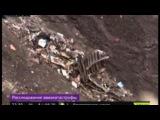 Новости - Полиция провела обыски у врачей пилота разбившегося Аэробуса