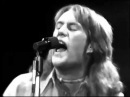 Ten Years After - Love Like A Man - 8/4/1975 - Winterland (Official)