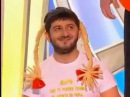 Маша и Три Медведя: Хит Сезона 29 серия 2012 приколы