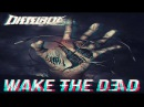 Dieselboy - Wake The Dead | DNB | Drumstep | Dubstep Mix 2013
