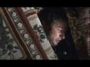 Смерть Вазир Мухтара 10 серия