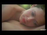 Pierre Bachelet &amp Herve Roy - Emmanuelle Soundtrack - Emmanuelle Song (French Vocal)