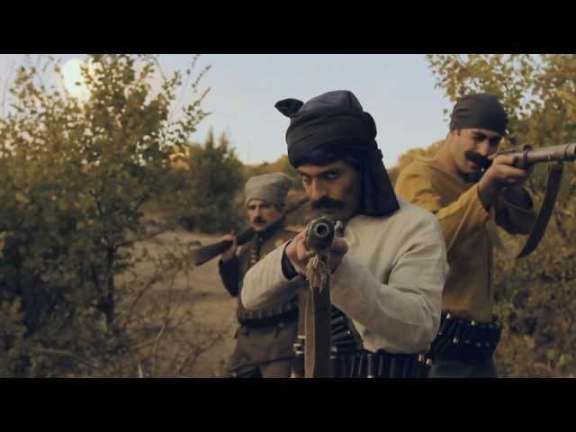 Robert Sargsyan Aghasi Ispiryan VREJ