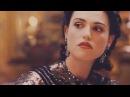 ► Bellatrix Andromeda Narcissa WHO WE ARE