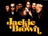 Джеки Браун      Jackie Brown      1997     FULL Original Movie Soundtrack