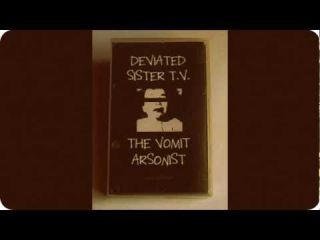 DEVIATED SISTER TV-THE TRUTH BEHIND THE INNOCENCE