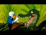 Disney movies Classics - Donald Duck Cartoons full Episodes & Chip and Dale, Mickey, Pluto, etc!