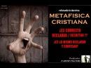 ¿Es biblico declarar y decretar? Metafísica Cristiana - FARITH FIGUERS predicador