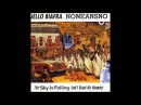 Nomeansno Jello Biafra The Sky Is Falling and I Want My Mommy 1991 Full Album