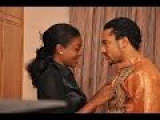 Demain Doit Attendre  - Film Africain - Film Nigerian Nollywood En Français 2015