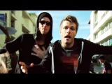 3OH!3 - Touchin On My OFFICIAL MUSIC VIDEO