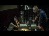 «Великий гипнотизёр» (2014): Трейлер / http://www.kinopoisk.ru/film/837743/