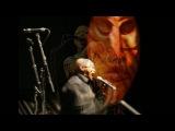 Hugh Masekela - For the Love of You