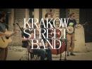 Krakow Street Band Don't Let Me Be Misunderstood Backyard Music 09
