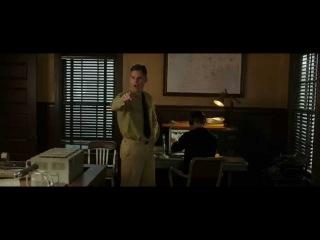 И грянет шторм (премьера в РФ 4 февраля 2016) официальный русский трейлер HD