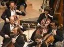 Carlos Kleiber Johann Strauss II Die Fledermaus