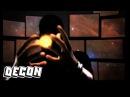 Chali 2na - Lock Shit Down feat. Talib Kweli (Official Video)