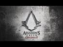 Assassin's Creed Syndicate (Assassin's Creed Синдикат) — Мировая премьера | ТРЕЙЛЕР