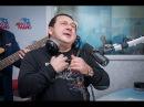 Игорь Саруханов – Лодочка ( LIVE Авторадио)
