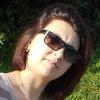 Olya Zinchenko