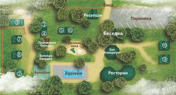 Карта волгограда схема проезда: https://xcschemesnts.appspot.com/karta-volgograda-shema-proezda.html